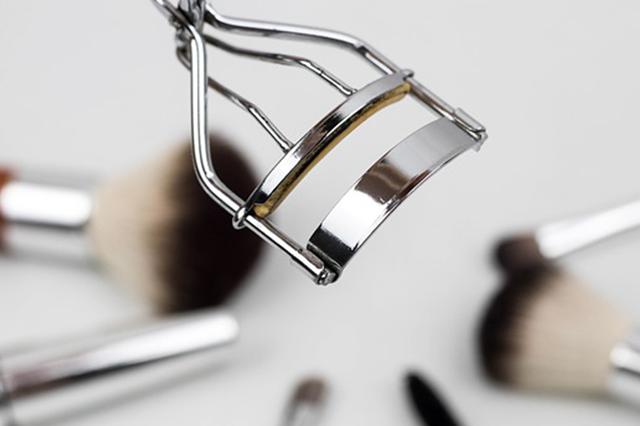 lashes-online-shop